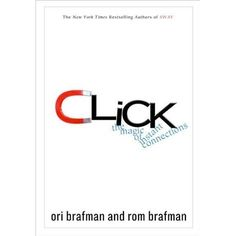 Summary of Ori Brafman and Rom Brafman's book 'Click – The magic of instant connections' Meeting Someone New, Book Summaries, Summary, Vulnerability, Bestselling Author, Psychology, My Books, Connection, Relationship