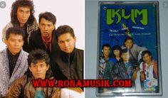 28 Best Tatalagu Images Download Lagu Album Free Music Albums
