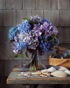 capes, color, wedding bouquets, wedding flower bouquets, wedding flowers
