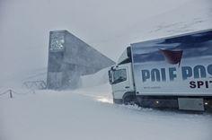 The-Svalbard-Global-Seed-Vault3