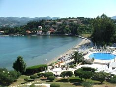 Kalamota Island Resort by Karisma (Kolocep Island, Croatia) - Hotel Reviews - TripAdvisor