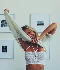 Pinterest: jadedporcelain
