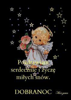 Christmas Ornaments, Holiday Decor, Movie Posters, Polish, Christmas Jewelry, Film Poster, Christmas Decorations, Billboard, Christmas Decor