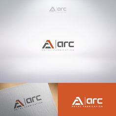 arc (all lower case) - Couple the spirit of arc welding along with integrity of and rawness of metal