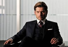 Interview with Nikolaj Coster-Waldau of Game of Thrones and Headhunters