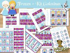 130_frozen_kit_golosinas_00