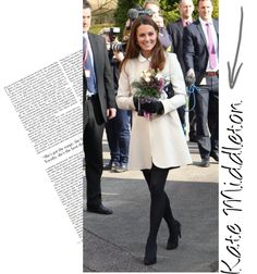 Style Kate Middleton, Star Fashion, Womens Fashion, Star Wars, Stars, Outfit, My Style, Female Fashion, Outfits
