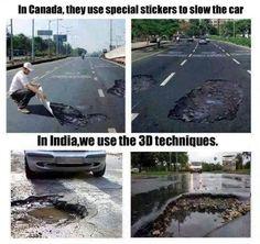 (241) Memes: What are some quintessential Indian memes? - Quora #desi #asian #www.asianlol.com