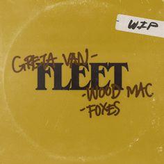 fleet-something - playlist by morgan | Spotify