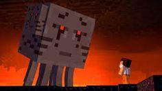 """Résultat de recherche d'images pour """"minecraft"""""""