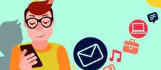 ¿Qué hacemos con el uso del celular en los adolescentes?