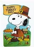 Set of 12 Edible Cupcake Toppers: Charlie Brown's Snoopy Happy Turkey Day Peanuts Thanksgiving, Charlie Brown Thanksgiving, Thanksgiving Pictures, Thanksgiving Prayer, Thanksgiving Wallpaper, Charlie Brown And Snoopy, Happy Thanksgiving, Thanksgiving Recipes, Thanksgiving Appetizers
