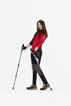 Korean Pop Idol Musician T-ara