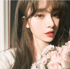 Beautiful girlfriend 436 best ☆ 。 ulzzang girl selfie 。 ☠