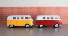 Five Questions To Ask Before Hiring A camper Van Automobile, Brick Colors, White Springs, Vw Bus, Camper Van, This Or That Questions, Car, Camping, Past