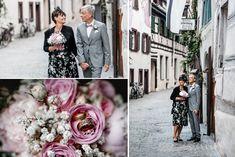 Anfragen für Hochzeitsfotos gerne über das Kontaktformular meiner Homepage. Photography, Old Town, Photograph, Fotografie, Photoshoot, Fotografia
