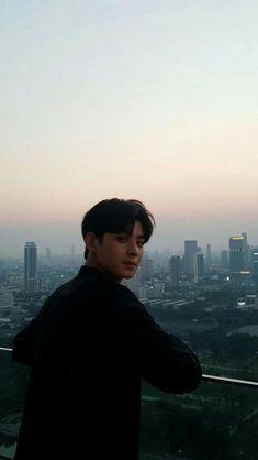 <br> Read ASTRO Eunwoo from the story ✨Aѕtrσ Wαllpαpєr✨ by (Yang Jeneul) with 377 reads. Cute Asian Guys, Cute Korean Boys, Korean Men, Hyungwon, Cha Eunwoo Astro, Astro Wallpaper, Handsome Korean Actors, Lee Soo, Beauty Secrets
