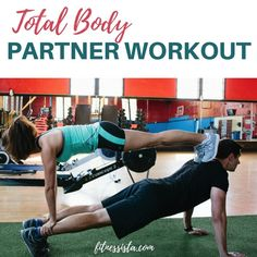 total body partner workout 1.jpg