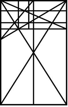 penguin grid