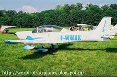 Blog on World of Civil Airplanes : APM 30 Lion Light Utility Aircraft Pilot Career, International Airlines, Canada, Airplanes, Civilization, Sun Lounger, Fighter Jets, Aviation, Lion