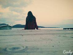 ~Ι just can't stop thinking of you ~