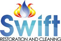 http://swiftrestoreutah.com/ Swift Restoration is a premiere cleaning & restoration company providing supreme water damage repair & flood cleanup services in Ogden. Call us @ 801