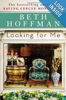 Looking for Me by: Beth Hoffman