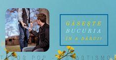 Pop, Cover, Books, Popular, Libros, Pop Music, Book, Book Illustrations, Libri