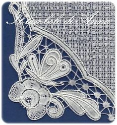 Anna's lace - Anna F - Picasa Web Albums-- All Craft, Lace Making, Bobbin Lace, Crochet, Albums, How To Make, Inspiration, Free Time, Doilies