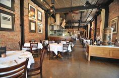 Google Image Result for http://citronerestaurant.com/yahoo_site_admin/assets/images/DSC_6550.228150529_std.jpg