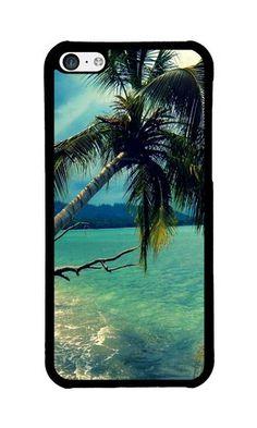 Cunghe Art iPhone 5C Case Custom Designed Black PC Hard Phone Cover Case For iPhone 5C With Beach Palm Tree Theme Phone Case https://www.amazon.com/Cunghe-Art-iPhone-Custom-Designed/dp/B016PYA0I6/ref=sr_1_7130?s=wireless&srs=13614167011&ie=UTF8&qid=1468918275&sr=1-7130&keywords=iphone+5c https://www.amazon.com/s/ref=sr_pg_298?srs=13614167011&rh=n%3A2335752011%2Cn%3A%212335753011%2Cn%3A2407760011%2Ck%3Aiphone+5c&page=298&keywords=iphone+5c&ie=UTF8&qid=1468917890&lo=none