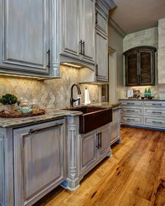 European Inspired Design...Our Work Featured in At Home in Arkansas — Providence Design