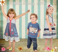 Hoolies Spring ranges - In store soon! Beautiful Children, Ranges, Fair Trade, Summer Dresses, Store, Celebrities, Spring, Clothing, How To Make