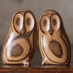 деревянные скульптуры Перри Ланкастера где купить: 5 тыс изображений найдено в Яндекс.Картинках