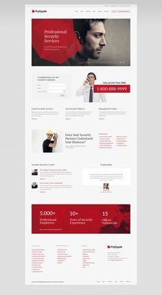 ProGuards Safety & Security Wordpress Theme - Download http://themeforest.net/item/proguards-safety-security-wordpress-theme/13199602?s_rank=5&ref=pxcr