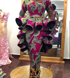 africa fashion in focus, unisex wears. africa fashion in focus, unisex wears. African Fashion Ankara, Latest African Fashion Dresses, African Print Fashion, Africa Fashion, Fashion Prints, Nigerian Fashion, African Prints, African Style, African Party Dresses