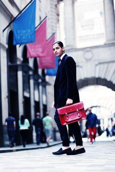 Vijay - Metro Photography London Photography, Hermes Birkin, Tops, Fashion, Moda, Hermes Handbags, Fashion Styles, Fashion Illustrations, Fashion Models