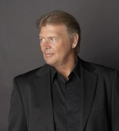 Explore releases from John Farnham at Discogs. Shop for Vinyl, CDs and more from John Farnham at the Discogs Marketplace. Face The Music, Sound Of Music, Jimmy Barnes, Number Two, Album Covers, How To Look Better, Handsome, Singer, Guys