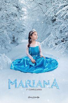 Mariana #fotografiaOscarSanchez