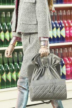 Evaluate.Shop.Style. ChristinaStyles.com