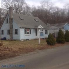 House for sale at 142 Bokum Road, Old Saybrook, CT 06475  - Zaglist.com®