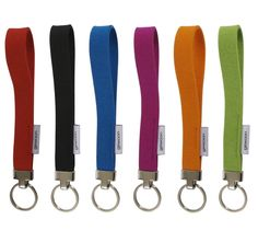 The team at LanyardNow well understands the importance of lanyard for your organization and your objective behind.