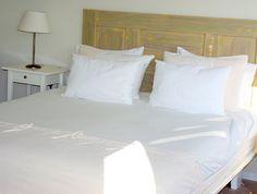 חדר שינה - תמונות השראה | הבתים שלכם