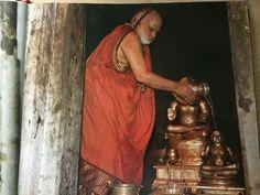 Mahavatar Babaji, Saints Of India, Hindus, Shiva, Bliss, Heart, Hearts, Lord Shiva