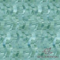 """Waves 