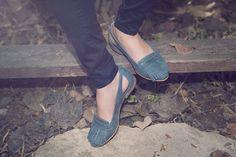 Cheeroki   Flat women fringes flats  Michalmiller.com