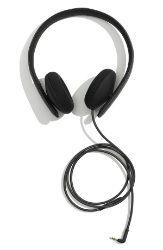 Incase Designs 'Reflex' Headphones  $79.95