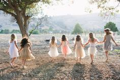 kid pictures, lifestyle photography, group children shoot, couture kid style, maggie minhas photography, beyond the wanderlust, inspirational photography blog