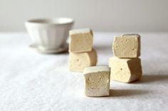 Hey, I found this really awesome Etsy listing at https://www.etsy.com/listing/62870902/handmade-caramel-marshmallows-1-dozen