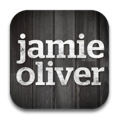 Wow! There are some amazing premium apps discounted down to 25 or 49 cents, including Jamie's 20 Minute Meals, Where's My Water?, Quell Reflect, and more! These prices won't last long, so take advantage now! http://fireapps.blogspot.com/2012/03/lightning-discounts-on-premium-amazon.html